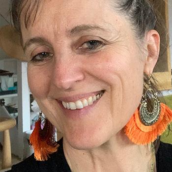 Sylvie Bocquet picture